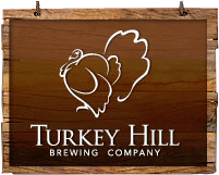 Turkey Hill Brewery