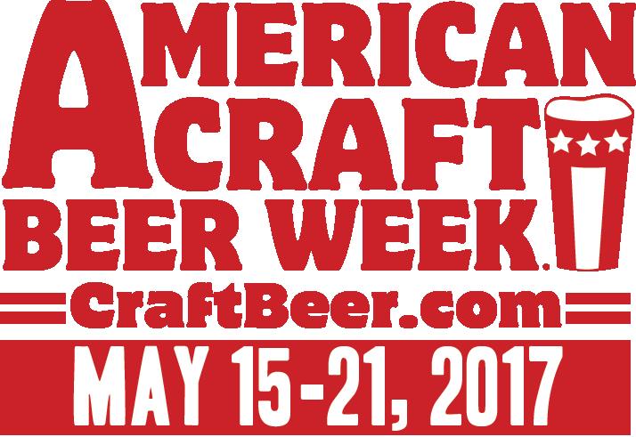 American Craft Beer Week 2017